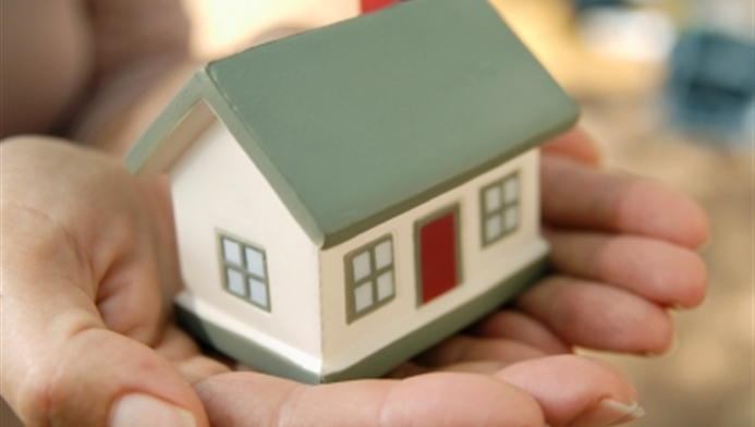 Why you need landlord's insurance on your investment property