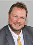 Neil O'Gorman