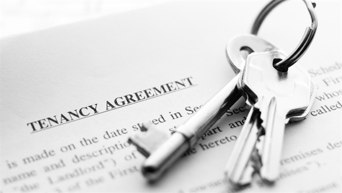 Fixed term vs periodic tenancy – what's best for me as a landlord?