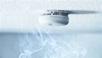 Tenancy Act Changes: Smoke alarms and insulation. What do I need to know?
