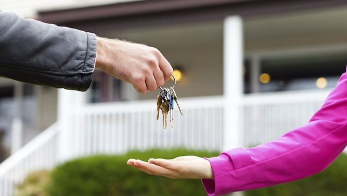 5 tips to take the risk out of your rental property