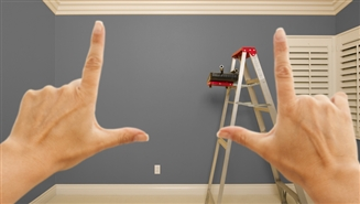 Renovating a property for sale: 5 tips to get the best return on investment