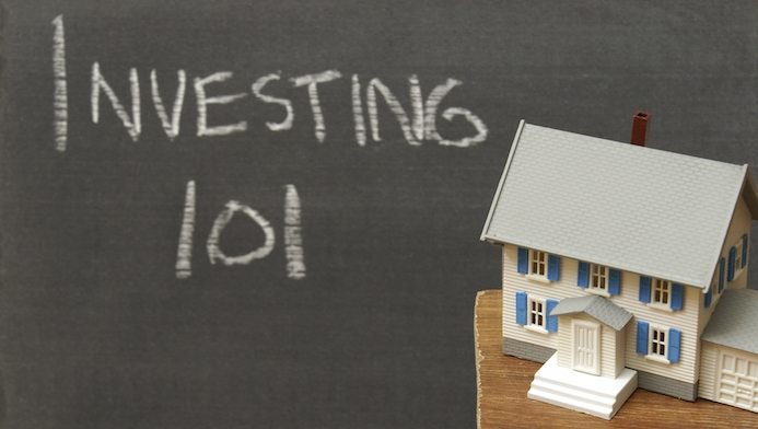 6 tips for successful property investment