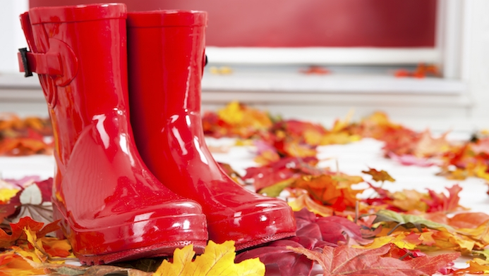 WINTER PREP TALK: Top tips to protect your property this winter