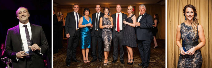 Australian Real Estate Awards