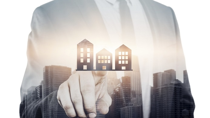 Property Management: The industry should be regulated!
