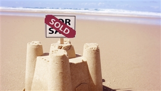 Think your home won't sell over the summer holidays? Think again