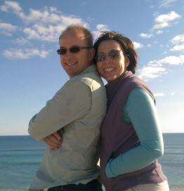 IBRE - Anton & Meninda